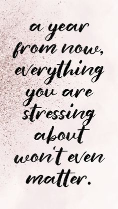 phone wallpaper, phone background, quotes to live by, free phone wallpapers, free iPhone wallpapers - Handy Wallpaper, Free Phone Wallpaper, Phone Wallpaper Quotes, Quote Backgrounds, Background Quotes, Iphone Wallpapers, Iphone Backgrounds, Wallpaper Wallpapers, Teen Wallpaper