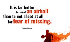 Inspirational Basketball Quotes New Basketball Inspirational Team Quotes  Basketball Quotes  Pinterest .