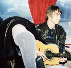 P The Style Council, Paul Weller, Rock News, Punk Rock, My Hero, The Man, Singer, Music, Board