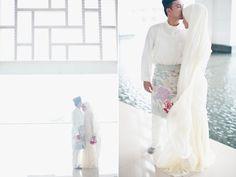 suffian & sarah / akad nikah » hafizudinhamdan | Malaysia Wedding + Potrait Photographer