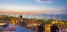 Red Loft Bar at #Kipriotis #Panorama #Hotel & #Suites -#KipriotisHotels #Kos #Kos2014 #KosIsland #Greece #Greece2014 #VisitGreece #GreekSummer #Greece_Is_Awesome #GreeceIsland #GreeceIslands #Greece_Nature #Summer #Summer2014 #Summer14 #SummerTime #SummerFun #SummerDays #SummerWeather #SummerVacation #SummerHoliday #SummerHolidays #SummerLife #SummerParadise #Holiday #Holidays #HolidaySeason #HolidayFun #Vacation #Vacations #VacationTime #Vacation2014 #VacationMode #VacationLife Summer 2014, Summer Fun, Summer Paradise, Greece Islands, Hotel Suites, Outdoor Furniture Sets, Outdoor Decor, Find Hotels, Minimal Design