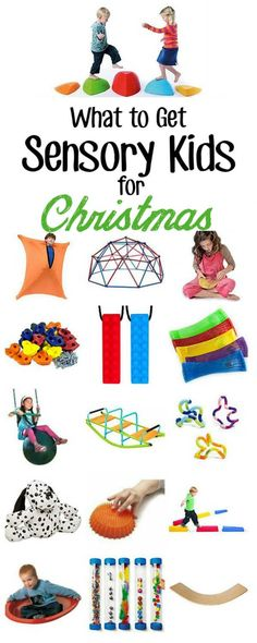 Check out these sensory toys that are perfect for kids with sensory processing disorder or autism. Great ideas as well as stocking stuffers for the the kids in your life! They all have occupational therapy benefits! Autistic Toddler, Activities For Autistic Children, Children With Autism, Toddler Activities, Parenting Toddlers, Parenting Advice, Sensory Activities For Autism, Autism Parenting, Occupational Therapy