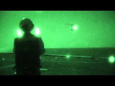 Black Hawk Flight Deck Ops - by @26MEU . If video doesn't work: http://rpdefense.over-blog.com/black-hawk-flight-deck-ops-by-26meu