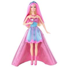 pop star barbie dolls | Share
