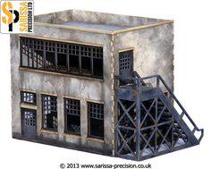http://www.sarissa-precision.com/Factory_-_OfficeWarehouse/p1603368_13760166.aspx