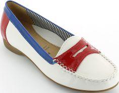 Gabor női bőr mokaszin Espadrilles, Slip On, Sneakers, Shoes, Fashion, Espadrilles Outfit, Tennis, Moda, Zapatos
