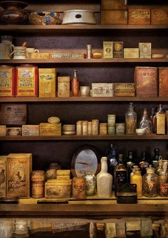 Pharmacy - Quick I Need A Miracle Cure Photograph by Mike Savad on fineartamerica.com