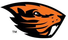 Congrats to Oregon State Athletics on their new logo, identity, and uniform design from Nike. I'm a Duck through and through, but this is — overall — a great refresh.