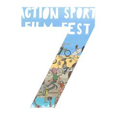 7 days 13 hours & 42 minutes left to get involved with Australia's first ever Action Sport Film Festival. Click through to our profile > then crowdfunding page on Pozible.com. #actionsports #surfing #skateboarding #skatemelbourne #torquay #snapperrocks #bondi #deewhy #byronbay #themount #surf #surfing #westoz #mthotham #fallscreek #snowboard #ski #shred by yew.tv