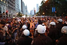 140 Occupy Movement The Images Ideas Image Wall Street Movement