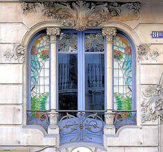 Barcelona - Balmes 081 e | Flickr - Photo Sharing!