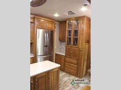 2016 New DRV LUXURY SUITES Mobile Suites 38 RSSA Fifth Wheel in Kansas KS.Recreational Vehicle, rv, 2016 DRV Luxury Suites Mobile Suites 38 RSSA, This Mobile Suites fifth wheel 38 RSSA by DRV Suites offers quadruple slide outs for added interior space, a rear living layout, king bed, kitchen island, and so much more!One of DRV's most popular sellers and we will price it or any of our many Suites to motivate you to be a buyer at Kansas RV Center. Step inside and be greeted by a wide open…