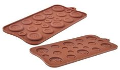Silicone Easy Choc Buttons Chocolate Mould Mold by Sourcing4U Limited, http://www.amazon.co.uk/dp/B0075417JC/ref=cm_sw_r_pi_dp_EZhTrb1V1V3Q8