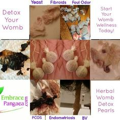 Nature has provided us with everything needed to heal ourselves. Our herbal womb detox pearlsare designed to aid the womb in rebalancing itself. Jumpstart your journey to wellness today! V Steam, Yoni Steam, Natural Detox, Natural Health, Detox Herbs, Herbal Detox, Yoni Pearls, Holistic Care, Health Heal