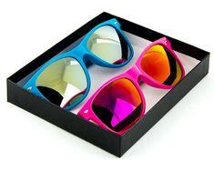 us: Women Mod Chic Super Cat Eye Sunglasses Vintage Fashion MIRRORED): Sunglasses & Eyewear Round Face Sunglasses, Summer Sunglasses, Wayfarer Sunglasses, Sunglasses Sale, Sunglasses Accessories, Cat Eye Sunglasses, Mirrored Sunglasses, Pink Glasses Frames, Super Cat