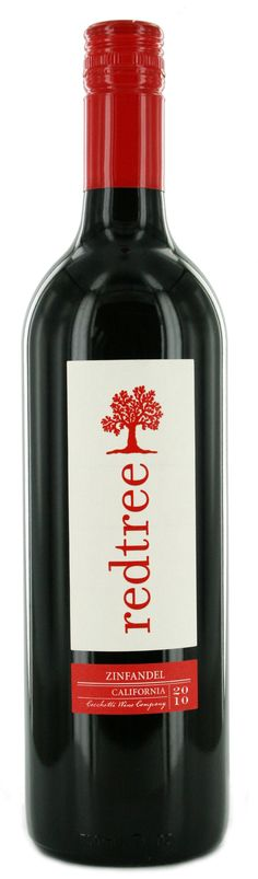 Zinfandel 2010. aromas of chocolate and subtle hints of oak and tobacco in the background. The ripe blackberry and cherry flavors are jammy with lots of spices and vanilla.  price/quality ratio is perfect!