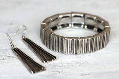 Bracelet IMAN