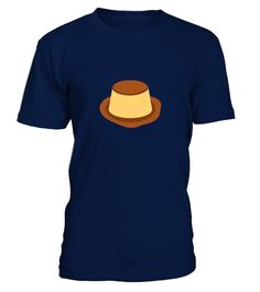 #  Custard Emoji T shirt Desert Cake Cookie Flan Ice Cream .  HOW TO ORDER:1. Select the style and color you want:2. Click Reserve it now3. Select size and quantity4. Enter shipping and billing information5. Done! Simple as that!TIPS: Buy 2 or more to save shipping cost!Paypal | VISA | MASTERCARD Custard Emoji T-shirt Desert Cake Cookie Flan Ice Cream t shirts , Custard Emoji T-shirt Desert Cake Cookie Flan Ice Cream tshirts ,funny  Custard Emoji T-shirt Desert Cake Cookie Flan Ice Cream t…
