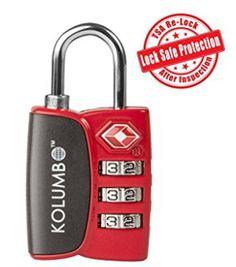 8-kolumbo-luggage-lock