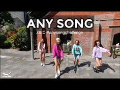 Tien Tien - YouTube Song Artists, Taipei, Zumba, Dance, Songs, Fitness, Music, Youtube, Instagram