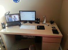 Teenage Desk how to choose the best kids study desk | study table | pinterest