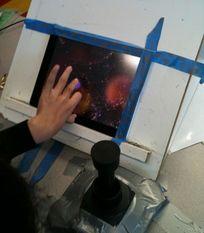 iPads as Assistive technology.