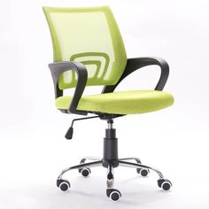 Like and Share if you want this  Simple Modern Breathable Mesh Cloth Office Chair Staff Meeting Conference Chair Ergonomic Lifting Soft Computer Chair     Tag a friend who would love this!     FREE Shipping Worldwide   http://olx.webdesgincompany.com/    Get it here ---> http://webdesgincompany.com/products/simple-modern-breathable-mesh-cloth-office-chair-staff-meeting-conference-chair-ergonomic-lifting-soft-computer-chair/