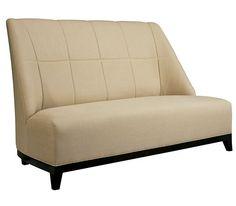 Phoenix Sofa