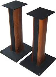 Image result for speaker stands singapore                                                                                                                                                                                 More