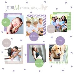 jennM photography - New York City Baby Children and Family Portrait Photographer New Jersey Baby Children and Family Portrait Photographer