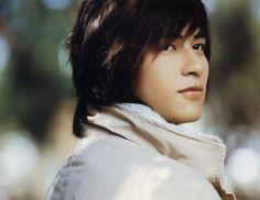 Vic Chou Vic Chou, Jerry Yan, Asian Men, Asian Guys, Hua Ze Lei, Meteor Garden, Asian Actors, Cute Guys, Celebrity Crush