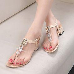 En Sandals Y Mejores Zapatos 50 Pinterest Shoes Imágenes Flat De xwI1wTq