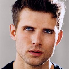 Gay Star News: Jan. 2015 - Out and gay Broadway actor-singer Kyle Dean Massey lands recurring role on ABC's 'Nashville' Nashville, Gay, Country Singers, Country Music, Male Face, American Actors, Gorgeous Men, Pretty People, Beautiful People