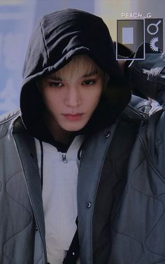 Apocalypse Aesthetic, Popular People, Nct Taeyong, China, Kpop Boy, Boyfriend Material, Nct 127, Love Her, Peach
