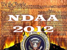 Contact YOUR Lawmakers: Virginia will NOT cooperate with NDAA detention ~ http://justpiper.com/2012/04/contact-your-lawmakers-virginia-will-not-cooperate-with-ndaa-detention/