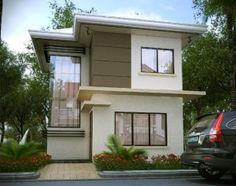 Amazing Davao Homes Philippine Houses, Home Themes, Davao, Property Listing,  Exterior, Real