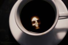 Risultati immagini per skulls sugarcubes