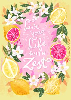 Birthday Wishes And Images, Birthday Images, Floral Illustrations, Illustration Art, Wallpaper Quotes, Iphone Wallpaper, Art Quotes, Inspirational Quotes, Pretty Quotes