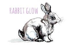 Vegaaniseen ja eläinkokeettomaan kosmetiikkaan keskittyvä blogi.