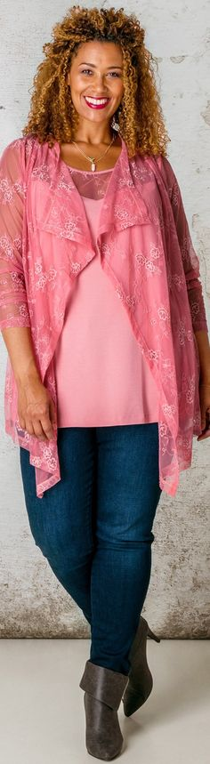 Clothes for women over 50 baby boomers plus size super Ideas Over 50 Womens Fashion, Fashion Over 50, Fashion Advice, Fashion Outfits, Fashion Trends, Women's Fashion, Fashion 2018, Fashion Styles, Fashion Women