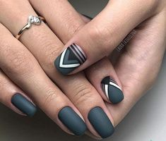 Tribal nails tribal nail art tribal designs