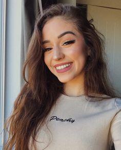 Big boobs sexy asian