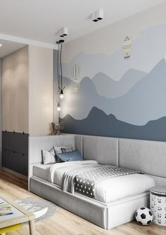 best ideas for bedroom design inspiration string lights Kids Bedroom Designs, Baby Room Design, Bedroom Kids, Bedroom Small, Nursery Design, Bedroom Design Inspiration, Trendy Bedroom, Girl Room, Child's Room