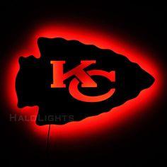 18 Best Chiefs Logo Images