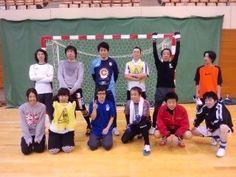 Team  DAN FC