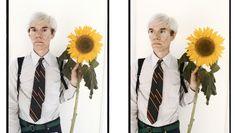 Warhol Found - http://art-nerd.com/newyork/warhol-found/