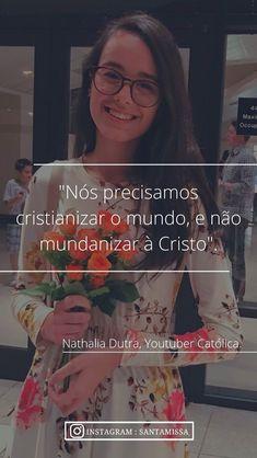 Nathalia Dutra (@48janeiros) | Twitter