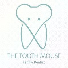dentist logo france - Buscar con Google
