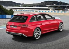 2013 Audi RS4 Avant -   Audi RS4: Review Specification Price | CarAdvice  Used audi rs4 cars  sale  pistonheads Looking for audi used cars? find your ideal second hand audi from top dealers and private sellers in your area with pistonheads classifieds.. 2001 audi rs4 | german cars  sale blog Hi i have started to follow this website about a month ago and i thoroughly enjoy looking for new entries on here especially about the audi avants.. New audi rs4 avant:     audi  hot Audi is making…