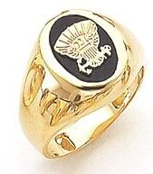 The history of military signet rings #SignetRings #MilitaryRings